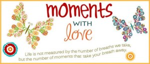 moments+with+love+final
