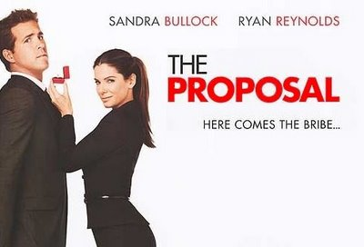 the_proposal_movie-thumb-500x340-1171